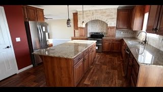 alamo homes clayton schult savannah double wide mobile homes for sale in texas