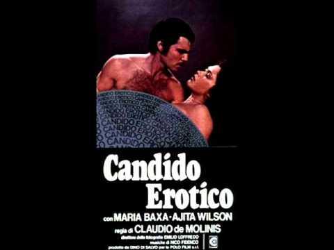 A devious man (Candido erotico) - Nico...