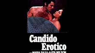 A devious man (Candido erotico) - Nico Fidenco - 1978