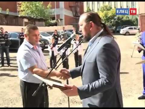 Алексей гаврилов бокс город елец