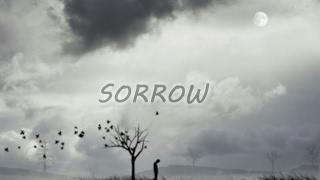 Sorrow | Sad Depressive Nostalgic Hip Hop Instrumental | Produced by FreshX