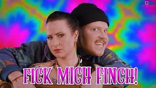 FiNCH - FiCK MiCH FiNCH (prod. Dasmo & Mania Music) - 4k