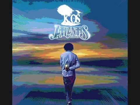 ♫[Hip Hop] K-Os - Ballad of Noah ft. Ian Kamau and Buck 65 (w/ lyrics)