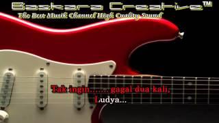 Download Ludia Mansur S KaraokeNo Vokal Mp3