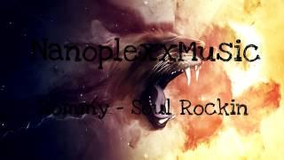 Rommy - Soul Rockin
