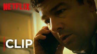 Bloodline - Season 3 | Clip: Help | Netflix
