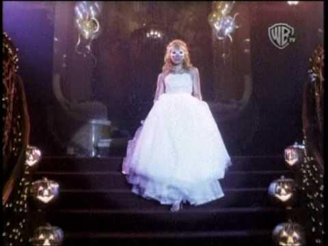 Cinderella Halloween