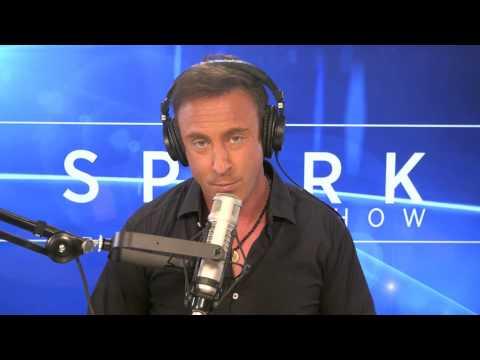 """""""Je veux réussir dans le marketing de réseau"""" EXTRAIT Spark Le show par Franck Nicolas"""