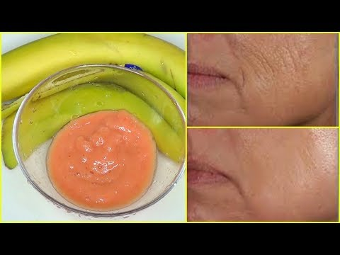 HOW TO REMOVE WRINKLES FINE LINES WHILE BRIGHTENING + LIGHTENING THE SKIN NATURALLY  Khichi Beauty