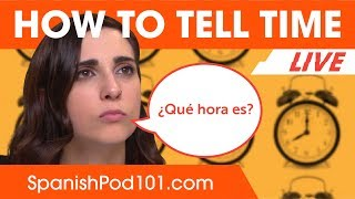 How to Say Sorry in Spanish - Basic Spanish Phrases