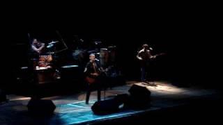 Show de Zé Ramalho Em Brejo do Cruz - PB (AVOHAI)