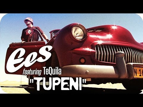 EES feat. TeQuila -