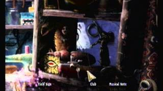 Mystery Case Files The Malgrave Incident Part 16: Theatre HOS(s)
