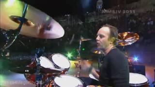Gambar cover Metallica - Dijabolik (mashup) HD 720p