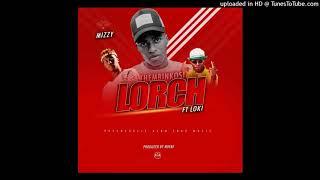 Thembinkosi Lorch ft Loki