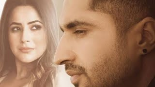 Keh gayi sorry full song video | Jassi Gill | latest 2020 song