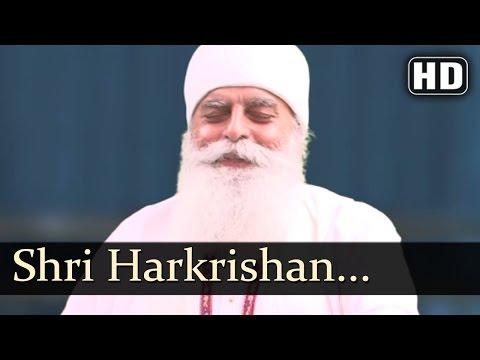 Shri Harkrishan Dhaiyaiye - Bhai Chamanjit Singh Ji Lal