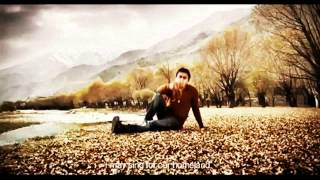 Shafiq Mureed Romantic Collection Only For Lovers - Afghan Songs All In One