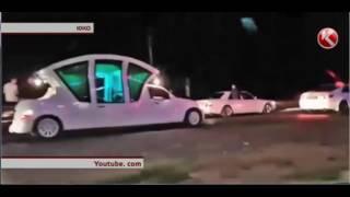 Чимкент - Ленгер (свадьба)