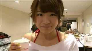 SKE48に移籍した山内鈴蘭の深夜版本音発言。 本音なのか、わざとなのか...