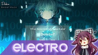 【Electro】Dabin - Ghost Hack