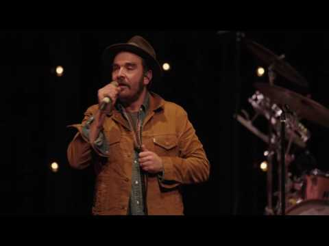 Red Wanting Blue - Live At Lincoln Theater - Love Remains [LIVE]