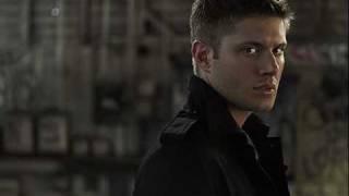Supernatural - Dean's Ringtone