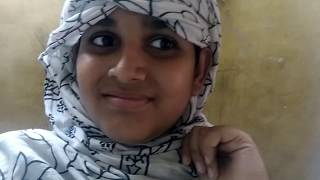 Download Video Desi Aunties While Shopping Be Like... MP3 3GP MP4