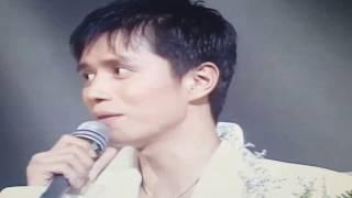 KBS 가요톱10 1996년 10월 3째주 1위수상 김민종 vs 성진우 vs 영턱스클럽 thumbnail