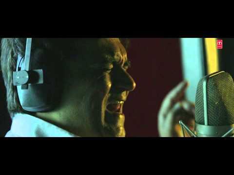 'Chand Yeh' FULL VIDEO   Swanand Kirkire  Tseries