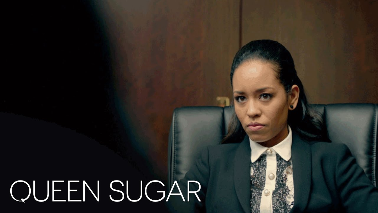 how to watch queen sugar season 3