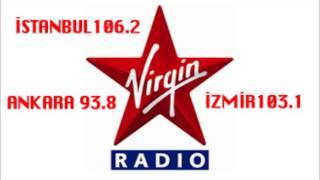 Canli Virgin fm Online Dinle