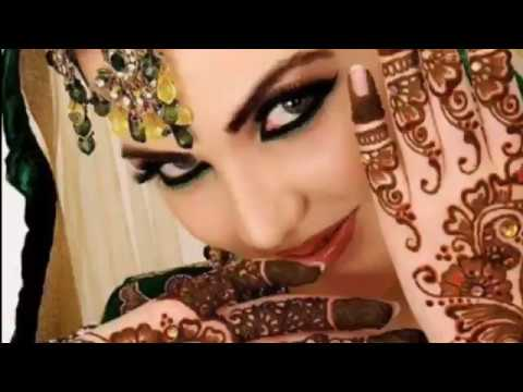 Mehndi WhatsApp status video