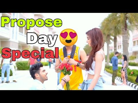 8 Feb Propose Day Special Odia WhatsApp Status Video 2019 😍🌹