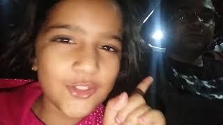 Journey- shivpuri  to gwaliar.  Episode- 1.....