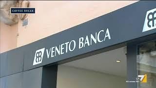 Salta il confronto tra Bankitalia e Consob