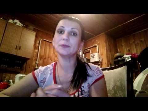 Синдром Дауна: причины, симптомы, диагностика, лечение