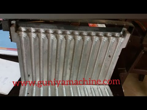 Candle making  mold/ 9716616630