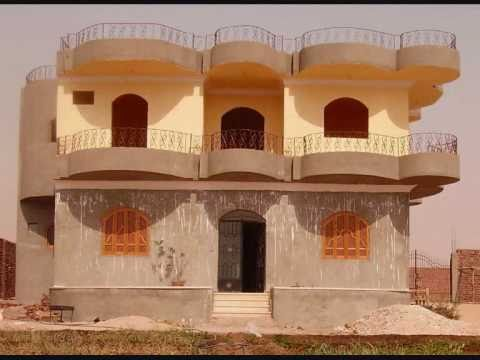 LUXOR PROPERTY FOR SALE.wmv