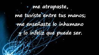 Ya te olvide Banda La autentica de Jerez (Lyrics)
