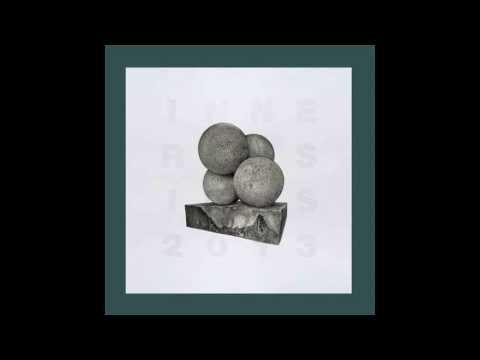 IV44 Howling - Litmus (Shortline EP)