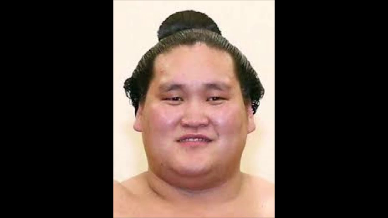 Socially-distanced sumo (1): Terunofuji's miracle