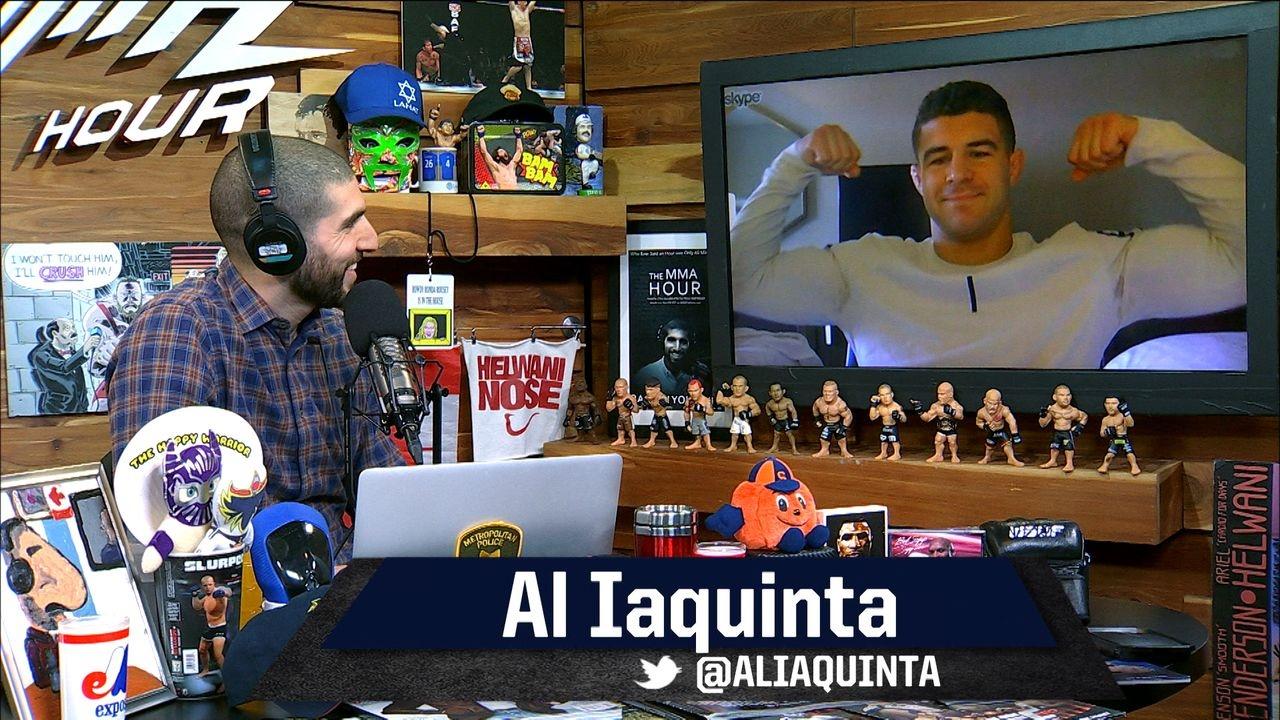 al-iaquinta-blasts-ufc-bonus-system-takes-aim-at-dana-white-go-f-ck-yourself