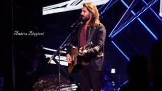 Please, Please, Please, Let Me Get What I Want - Andrea Biagioni -06 (XF10)