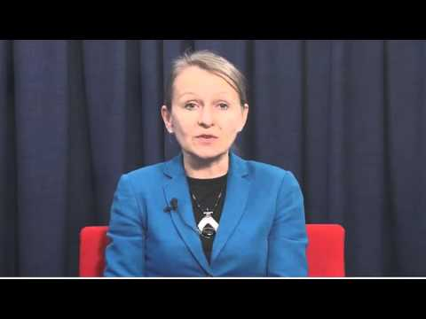 Closing remarks of Amb. Tiina Intelmann, President of the ASP, to the 12th Session