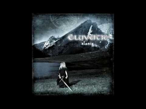 Eluveitie - Inis Mona (Lyrics) [HQ]
