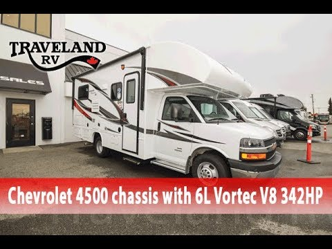 2019-jayco-redhawk-22a-class-c-motorhome---rvs-for-sale-at-traveland-rv