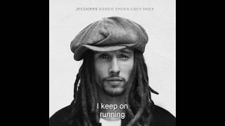 Jp Cooper Change Lyrics.mp3