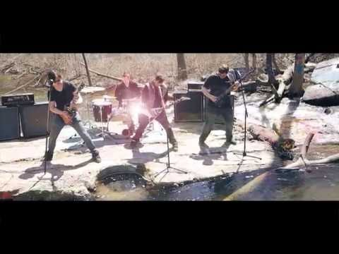 Without End - Lie Me To Rest Instead Official Music Video