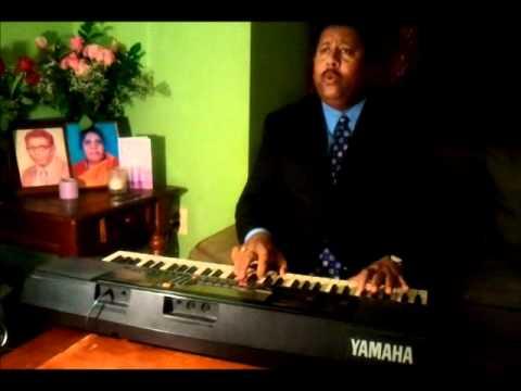 Telugu Christian Songs - Nee Krupa Ye Chalunu